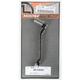 Steel Folding Shift Lever - MH04