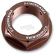Steering Stem Nuts - R-KSSC-K