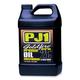 Gallon Goldfire Pro 2-Stroke Racing Oil - 8161G
