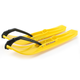 Yellow Mountain Extreme MTX Skis - 77170392