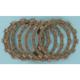 Friction Plates - F70-5320