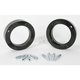 Front 1 1/2 in. Urethane Wheel Spacers - 0222-0184
