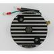6-Volt Generator-Mounted Regulator - CE546