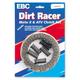 DRC Series Clutch Kit - DRC111
