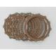 Friction Plates - F70-5403