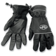 Teton All-Season Gloves