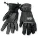 Teton All-Season Gloves