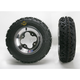 Front JR MX Tire/Wheel Kit - TW-013