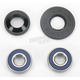 Front Wheel Bearing Kit - 0215-0072