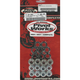Lower A-Arm Bearing Kit (Non-current stock) - PWAAK-S01-022L