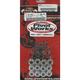 Lower A-Arm Bearing Kit - PWAAK-S01-022L