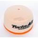 Foam Air Filter - 153052