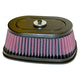 Factory-Style Washable/High Flow Air Filter - HA-2584