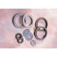 Fork Seal Kit - 45849-49