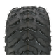 Front or Rear Trail Wolf 24x9-11 Tire - 537091
