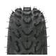 Front Trail Wolf 23x8-11 Tire - 537090