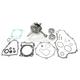 Heavy Duty Crankshaft Bottom End Kit - CBK0109
