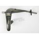 2 Stroke ATV Racing Exhaust - 01-2011