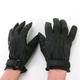 Big Sur Gel Gloves