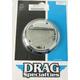 5-Bolt Domed Air Cleaner Insert - DS-288929