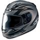 CL-SP Animus MC-5F Helmet - 358-855