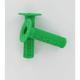 MX2 Grips - 205786-0006