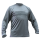Moto Sport Long Sleeve T-Shirt