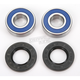 Rear Wheel Bearing Kit - A25-1263