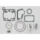 GP-Style PK Piston Kit - PK1411