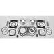 Pro-Lite PK Piston Kit - PK139