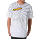 White The Flow T-Shirt