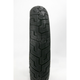Rear K177 160/80H-16 Blackwall Tire - 401396