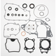 Complete Gasket Set with Oil Seals - 0934-1475