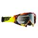 Stix Hero Wrap Goggles - 26011466
