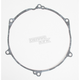 Clutch Cover Gasket - M817461