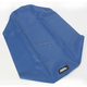 Blue Seat Cover - 0821-1198