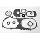 Complete Gasket Set with Oil Seals - 0934-0706