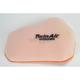 Foam Air Filter - 155503