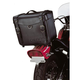 Cruiser II Sissy Bar Bags - 78-207