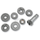 4-Speed Gear Set - 250100