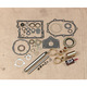 Transmission Rebuild Kit - 33031-76L