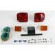 Standard Taillight Kit - 2823285