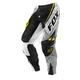360 Vented Race Pants
