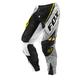 360 Vented Race Pants