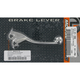 Brake Lever - M553-21-15