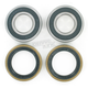 Front Wheel Bearing Kit - PWFWK-T14-000