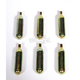 Non-Threaded CO2 Cartridges - 03630011