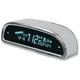 7000 Series Hood Speedometer/Tachometer Instrumentation System - MCV-7300