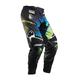 Pro Circuit Core Pants