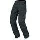 Mens Street Cargo Textile Pants
